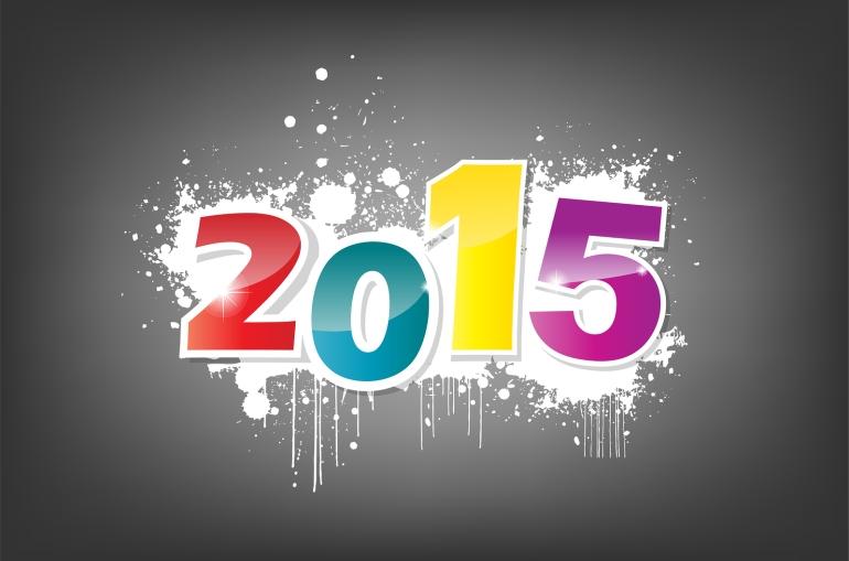 We survived 2014